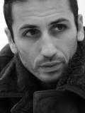 George Georgiou Oyuncuları