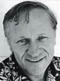 George P. Wilbur profil resmi