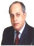 George Shamieh profil resmi