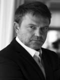 Georgi Staykov profil resmi
