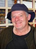 Gerard Mcsorley profil resmi