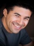 Gerardo Dávila