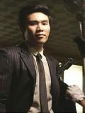 Gi-won Yang profil resmi