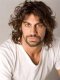 Giacomo Gonnella profil resmi