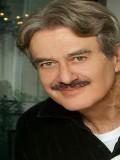 Giancarlo Zanetti profil resmi