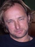 Giedrius Nagys profil resmi