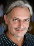 Gigio Alberti profil resmi