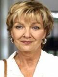 Gila Von Weitershausen
