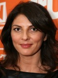Gina Bellman profil resmi