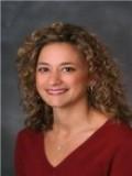 Gina Caldwell profil resmi