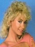 Gina Carrera