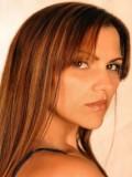 Gina Devettori