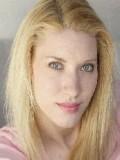 Gina Gabrielli profil resmi