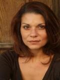 Gina Hernandez