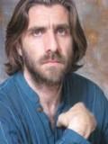 Giovanni Calcagno profil resmi