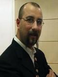 Giovanni Eccher profil resmi