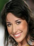 Giselle Itié profil resmi