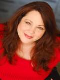 Glorinda Marie profil resmi