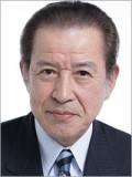 Go Wakabayashi