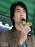 Gong Ji An profil resmi