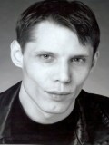 Goran D. Kleut profil resmi