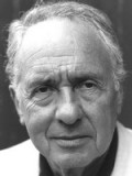 Gordon Sterne profil resmi