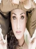 Gözde Seda Altuner profil resmi