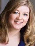 Grace Bauer profil resmi