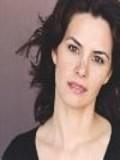 Grace Renn profil resmi