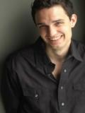Graham Sibley profil resmi