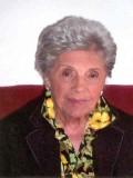 Grazia Cesarini Sforza