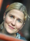 Grazyna Blecka-kolska