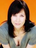 Grazyna Wolszczak profil resmi