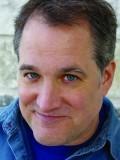 Greg Dorchak profil resmi