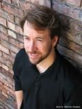 Greg Oliver Bodine