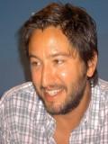 Greg Shapiro profil resmi