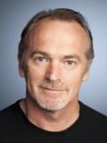 Greg Stone profil resmi