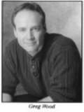 Greg Wood profil resmi
