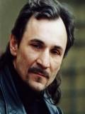 Grzegorz Stelmaszewski profil resmi