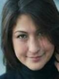 Gülçin Hatıhan profil resmi