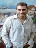 Günyol Bakoğlu profil resmi