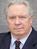 Guy Boyd profil resmi