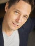 Guy Buller profil resmi
