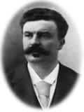 Guy De Maupassant profil resmi