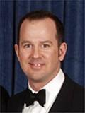 Guy Ferland profil resmi