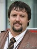Guy Lecluyse profil resmi