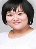 Ha Jae Sook Oyuncuları