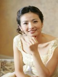 Hae-yeong Yun profil resmi