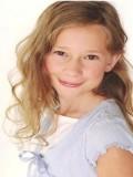 Hailey Mccann profil resmi