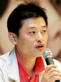 Han Joon-seo profil resmi